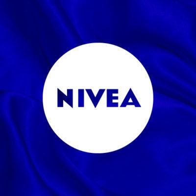 NIVEA | Reclamebureau FCB Amsterdam