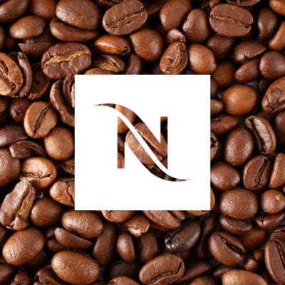 Nespresso | Reclamebureau FCB Amsterdam