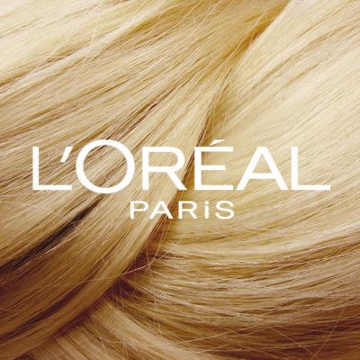 L'Oréal & reclamebureau FCB Amsterdam | commercials