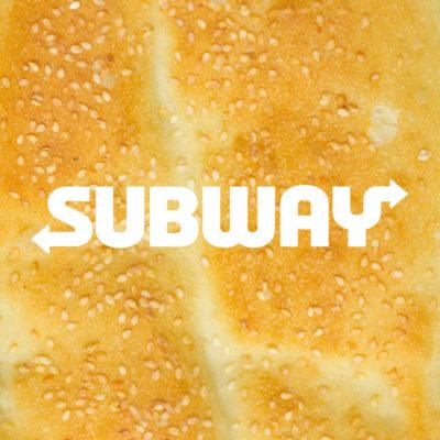 Subway | Reclamebureau FCB Amsterdam