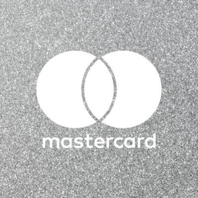 Mastercard Priceless Specials \ Reclamebureau FCB Amsterdam