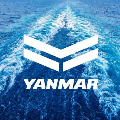Yanmar | Reclamebureau FCB Amsterdam