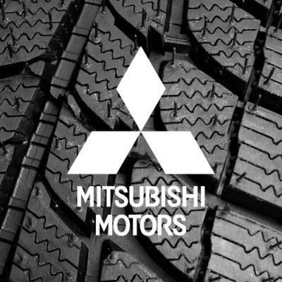 Mitsubishi | Reclamebureau FCB Amsterdam
