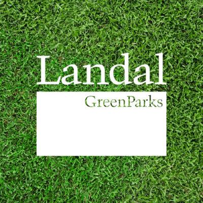 Landal GreenParks Reclamebureau FCB Amsterdam