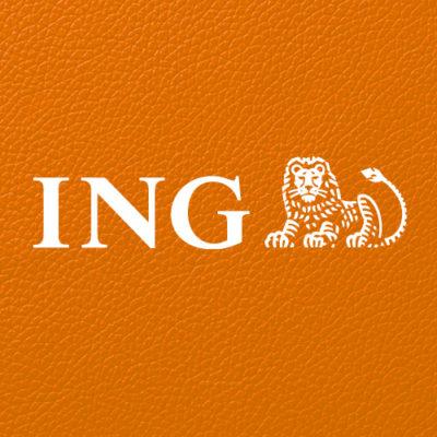 ING | Reclamebureau FCB Amsterdam