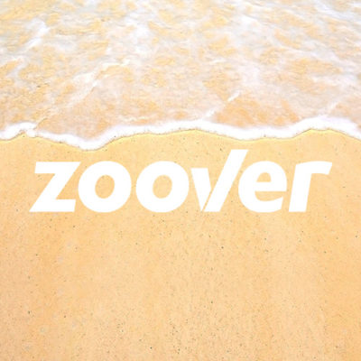 Zoover \ Reclamebureau FCB Amsterdam