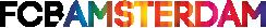 fcbamsterdam-logo